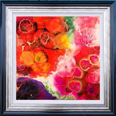 floral-i-15191