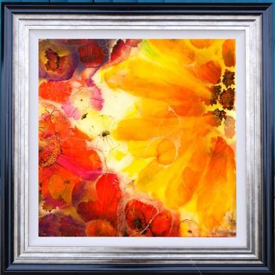 floral-iii-15193