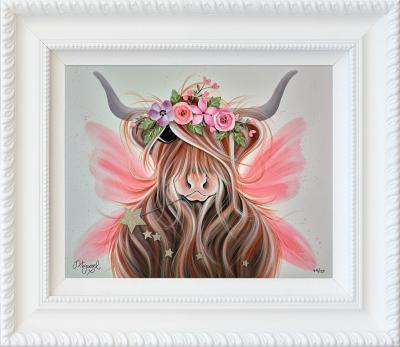 flower-fairy-32918