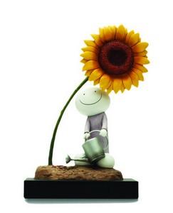 flower-power-14530