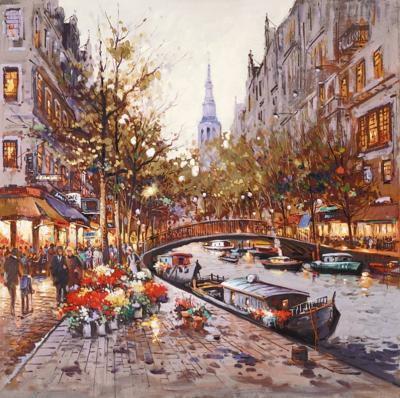 flower-stall-amsterdam-19036