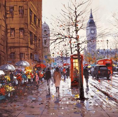 flower-stall-london-19035