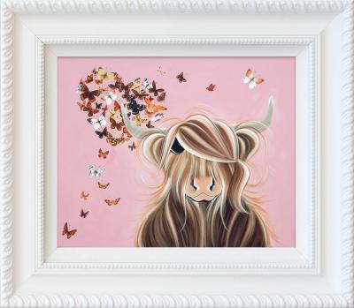 flutterby-love-24181