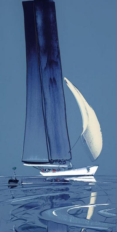 flying-sails-i-19024
