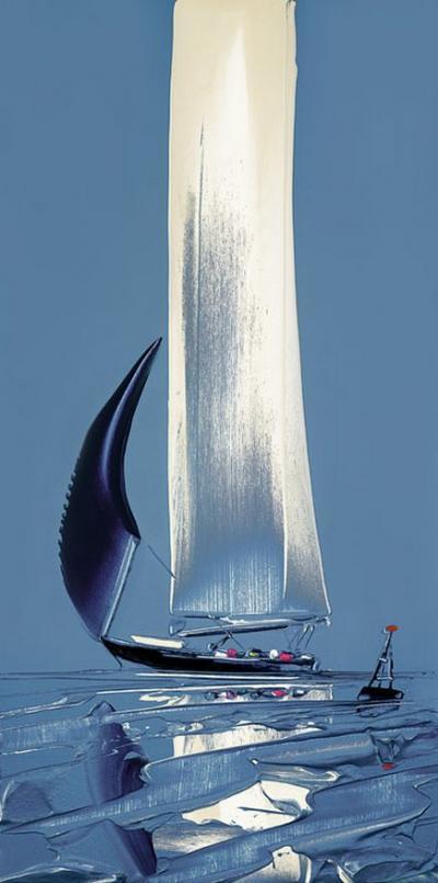 flying-sails-ii-19025