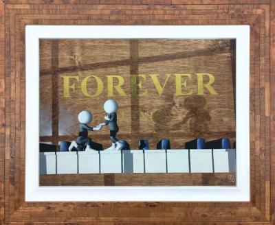 forever-3d-gloss-24132