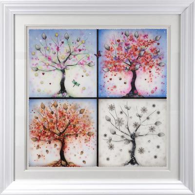 four-seasons-30811