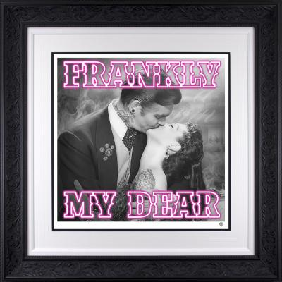 frankly-my-dear-glass-embellishment-special-edition-30290