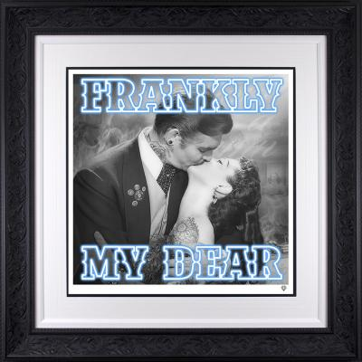 frankly-my-dear-glass-embellishment-special-edition-blue-30291