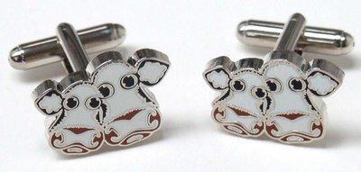 from-me-to-moo-cufflinks-11714
