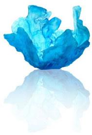 frozen-water-aqua-14072