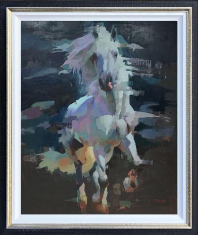 gallop-33271