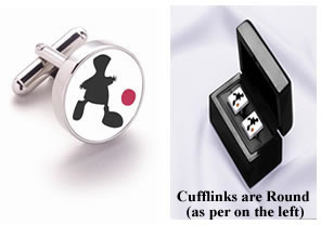 game-of-life-pair-round-silver-cufflinks-boxed-1853