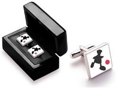 game-of-life-pair-square-silver-cufflinks-boxed-1854