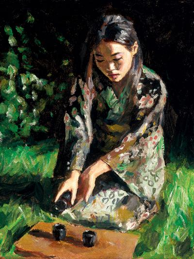 geisha-pouring-sake-20221
