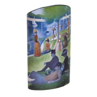 george-seurat-a-sunday-on-the-grand-jatte-vase-20881