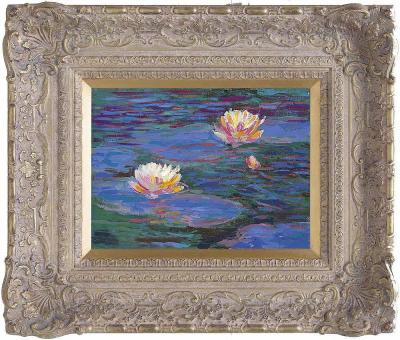giverny-reflections-i-11260
