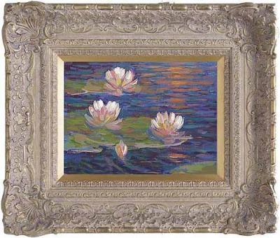 giverny-reflections-iii-11265