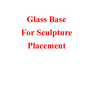 glass-base-for-sculpture-14807