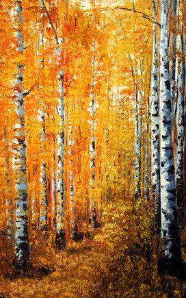 golden-summer-white-frame-13815