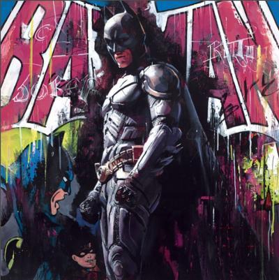 gotham-hero-19923