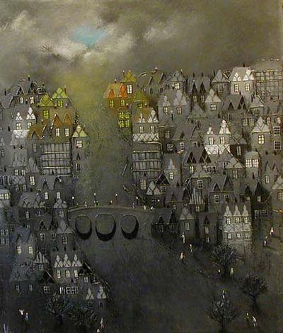 grey-inns-canvas-12378