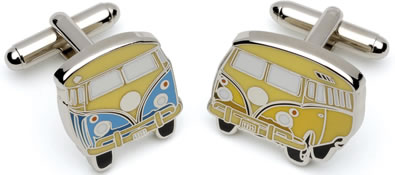 happy-campers-cufflinks-12426