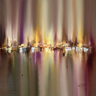 harbour-sunset-iv-24640