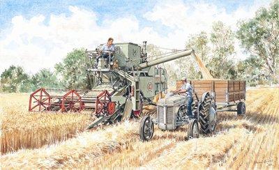 harvest-64-11708