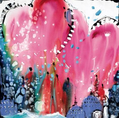 Heart Of Hearts II