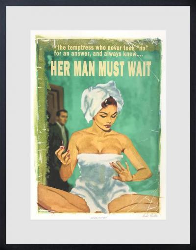 her-man-must-wait-30323