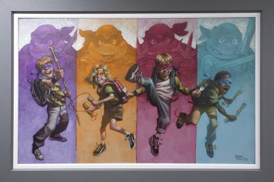 heroes-in-half-a-shell-canvas-30748