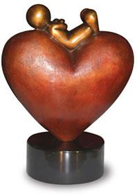 high-on-love-bronze-sculpture-4917