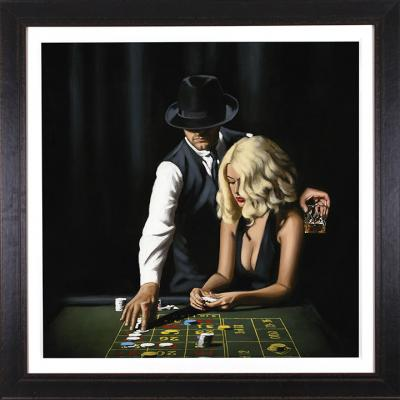 high-rollers-deluxe-canvas-30105