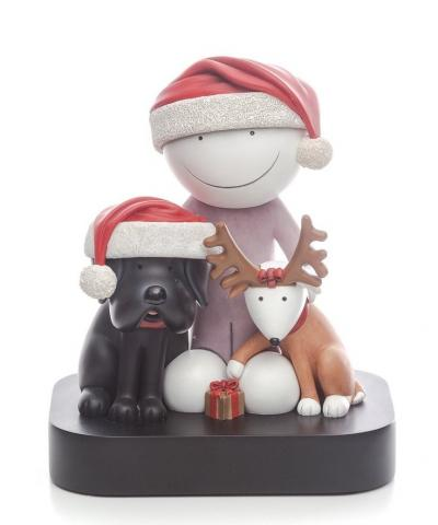 ho-ho-ho-sculpture-25157