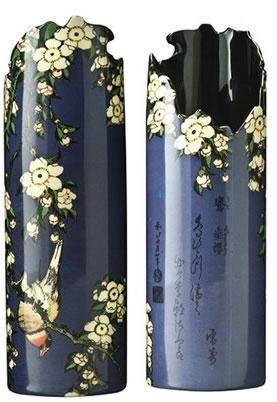 hokusai-birds-and-flowers-18327