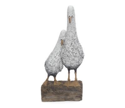 home-birds-24808