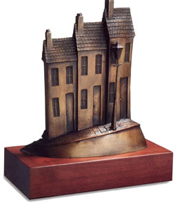 homes-hearts-ii-bronze-5084