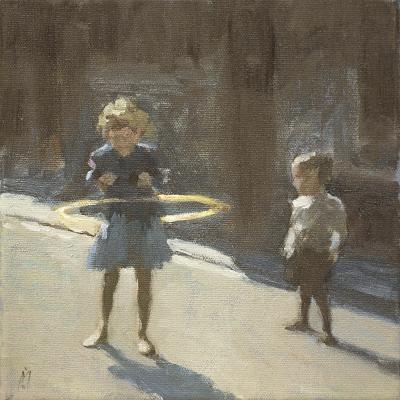 hoola-hoop-19617