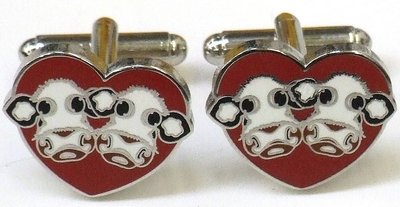 i-love-moo-cufflinks-11792