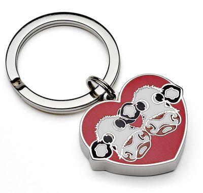 i-love-moo-key-ring-12499
