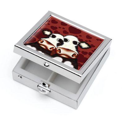 i-love-moo-pill-box-12498