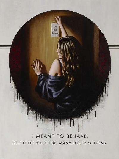 i-meant-to-be-behave-24175