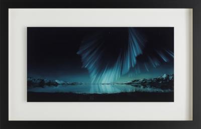 icelands-secrets-21314
