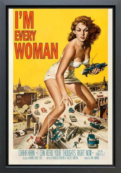 im-every-woman-deluxe-32986