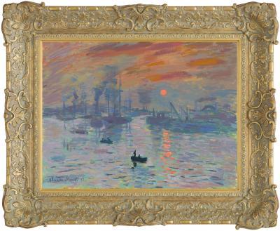 impression-sunrise-19164