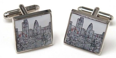 in-the-city-cufflinks-11712