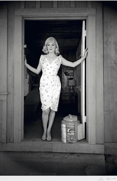 in-the-frame-the-misfits-1960-ceve-arnoldmagnum-photos-13880