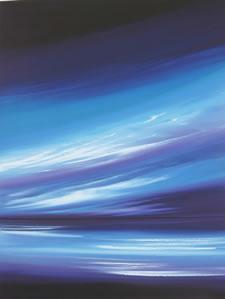 indigo-skies-ii-3169