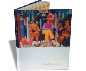 infatuation-book-5215